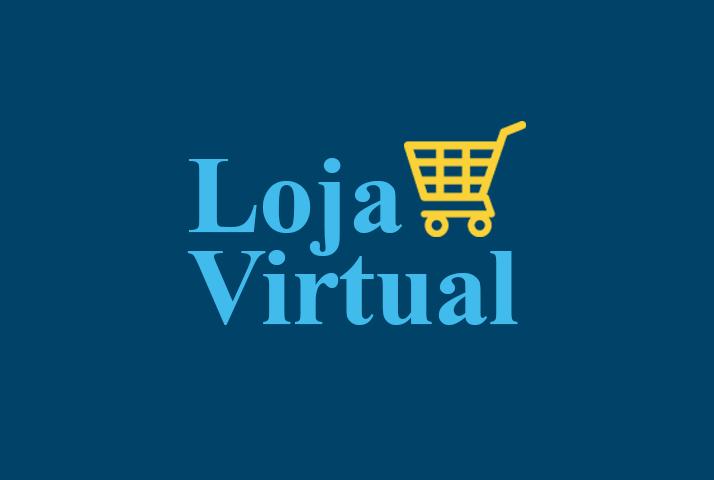 loja_virtual_2