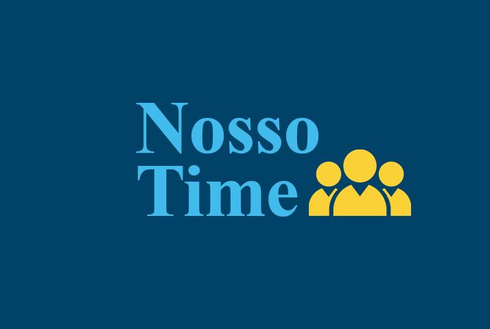 nosso_time_1