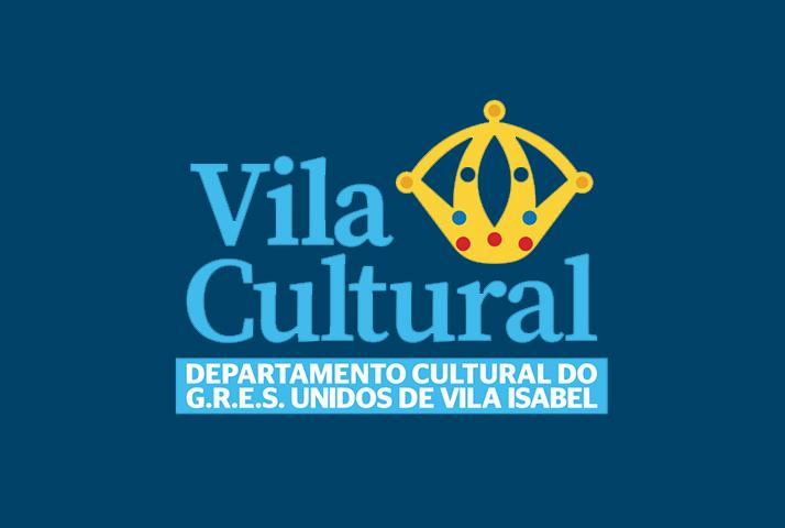vilacultural
